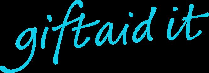 GiftAid
